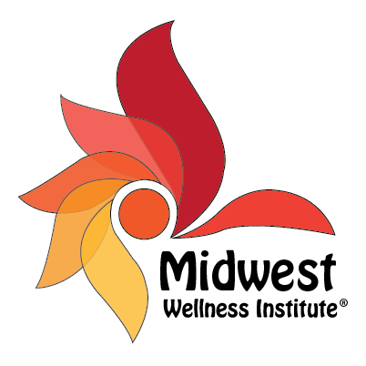 Midwest Wellness Institute, PLLC