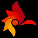MWI Health Logo